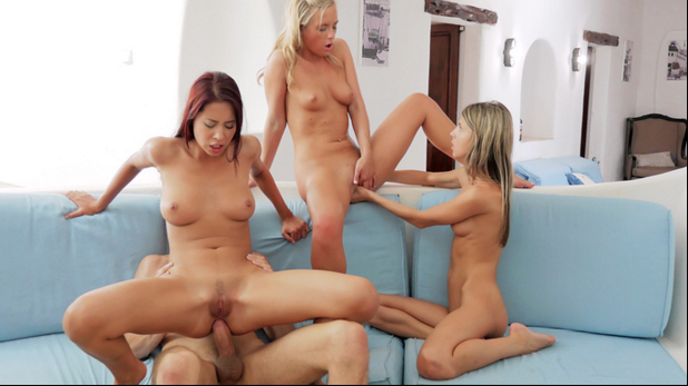 18OnlyGirls_Gina_Gerson,_Paula_Shy,_Vinna_Reed_in_Share_the_Love.png