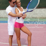 AlsScan Photos Lutro & Vinna Reed in Singles