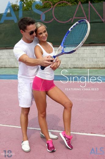 AlsScan_Lutro___Vinna_Reed_in_Singles.png