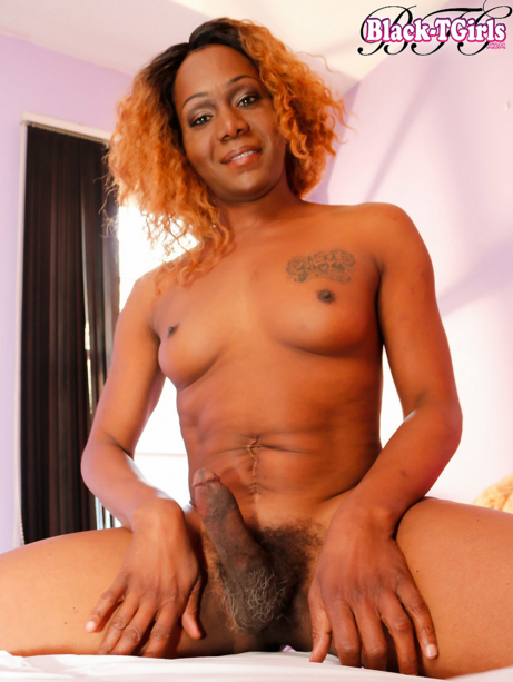 Black-Tgirls_Pooh_is_a_sexy_tgirl_with_a_hot_slim_body.png