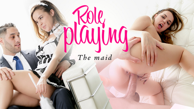 EroticaX_Dillion_Harper_and_Damon_Dice_in_Role_Playing_The_Maid.png