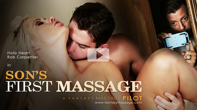 FantasyMassage_Holly_Heart,_Rob_CarpenterSons_First_Massage.png
