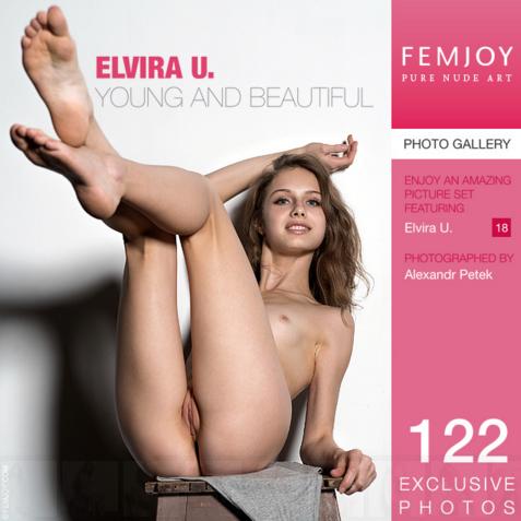 FemJoy_presents_photos_Elvira_U_-_Young_And_Beautiful.png