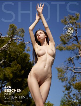 Hegre-Art_presents_photos_Aya_Beshen_-_Nude_Sunbathing.png