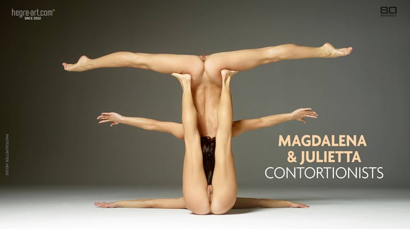 Hegre-Art_presents_photos_Julietta_and_Magdalena_in_Contortionists.png