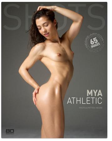 Hegre-Art_presents_photos_Mya_Athletic.png
