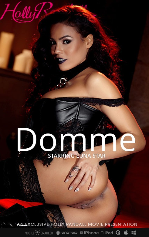 HollyRandall_presents_Luna_Star_in_Domme.png