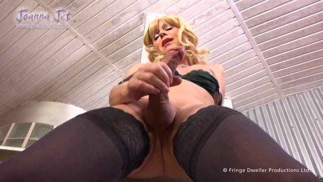 JoannaJet_Me_and_You_178_-_Lingerie_in_Green.00015.jpg