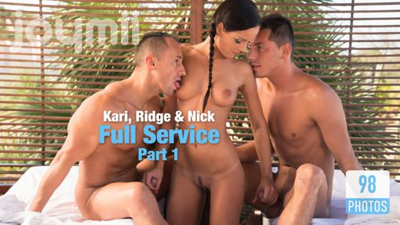 Joymii_presents_photos_Kari_and_Nick_R._and_Ridge_Full_Service_Part_1.png