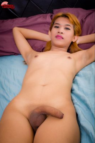 Ladyboy-Ladyboy_Sexy_Eve_is_a_hot_slender_tgirl.png
