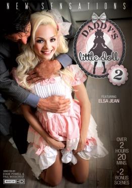 NewSensations_TabuTales_Elsa_Jean,_Alice_Lighthouse,_Gina_Valentina_and_Adria_Rae_Daddys_Little_Doll_#2_cover.jpg.jpg