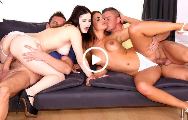 RealityKings_Nicole_Vice_in_Euro_Sex_Parties_video_Red_Hot.png