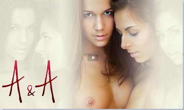 SexArt_Alexis_Crystal___Antonia_Sainz.png