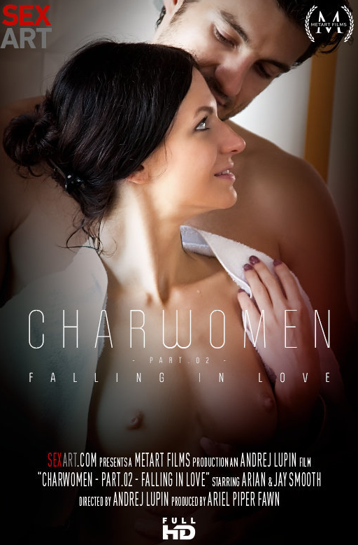 SexArt_Arian___Jay_Smooth_in_Charwomen_Part_2_-_Falling_In_Love.png