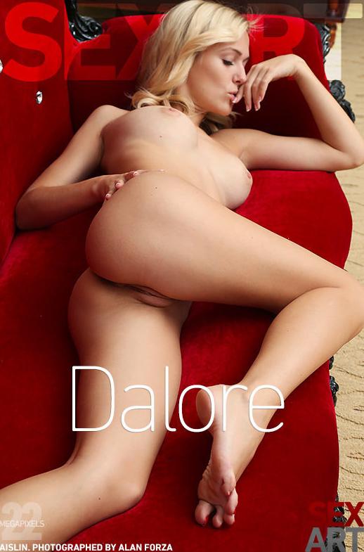 SexArt_Gallery_Dalore,_Model_Aislin,_Artist_Alan_Forza.png