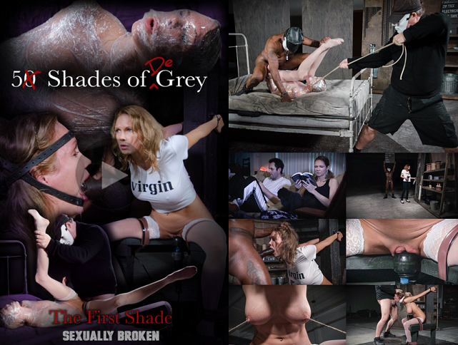 SexuallyBroken_5_Shades_of_DeGrey_The_First_Shade_Rain_DeGrey,_Matt_Williams,_Jack_Hammer.png