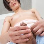 ShemaleJapan A Night with Yoko Arisu