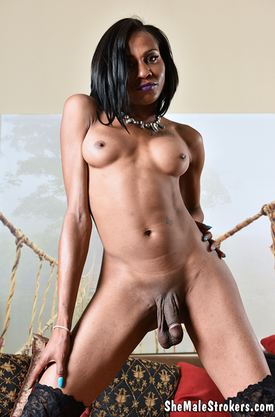 ShemaleStrokers_Leah_Hardzz_Hot_Ebony_Trans_Girl_Is_Spewin_The_Goo_All_For_You.png