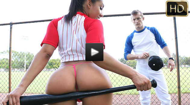 TeamSkeet_and_TheRealWorkout_Priya_Price_in_Busty_Baseball_Babe.png