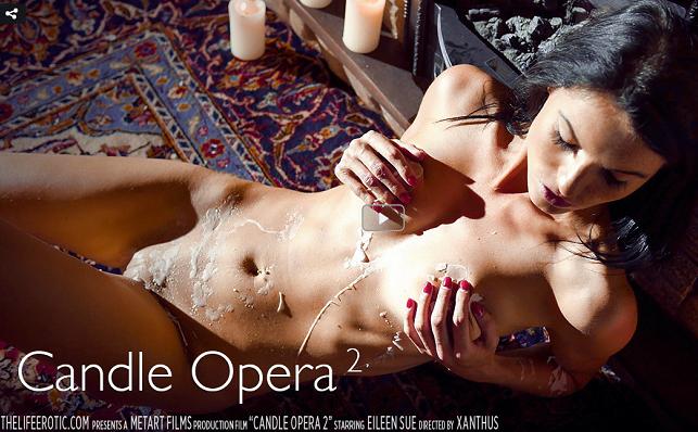 TheLifeErotic_Eileen_Sue_Candle_Opera_2_MetArt_Films.png