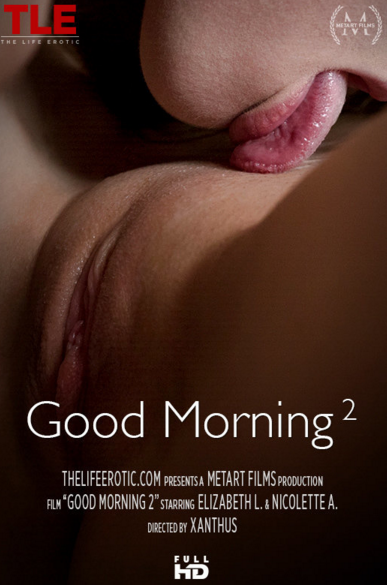 TheLifeErotic_Elizabeth_L___Nicolette_A_Good_Morning_2.png