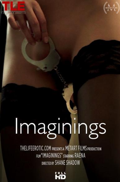 TheLifeErotic_Raena_in_Imaginings.png