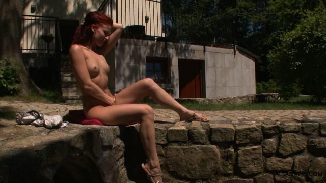 ALSAngels_-_Leila_Smith_Shoot_#2.00019.jpg