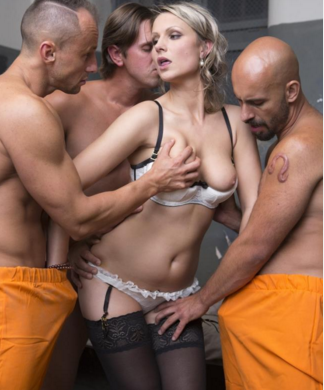 DorcelClub_-_Samantha_Jolie_-_Fucked_Hard_By_3_Inmates.png