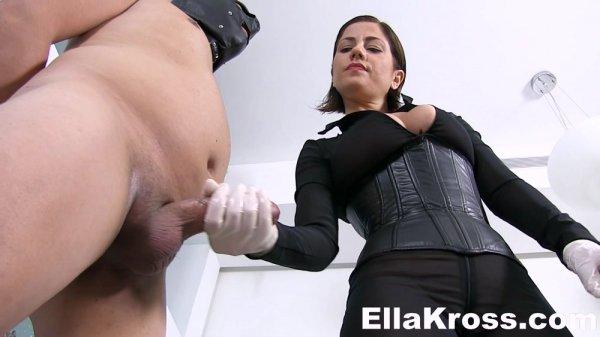 EllaKroos_-_Ella_Kroos_-_Eat_Your_Own_Cum,_Slave!_B.jpg