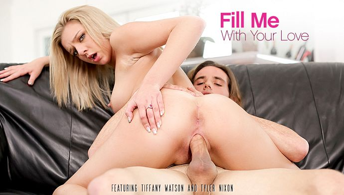 EroticaX_-_Tiffany_Watson_and_Tyler_Nixon_-_Fill_Me_With_Your_Love_B.jpg