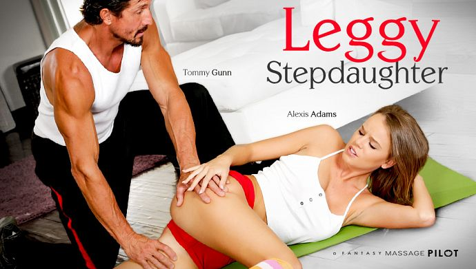 FantasyMassage_-_Alexis_Adams_and_Tommy_Gunn_-_Leggy_Stepdaughter_B.jpg