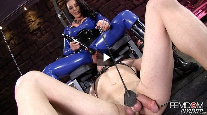 FemdomEmpire_-_Austin_Lynn_-_Balls_Bound_Pussy_Licking.png