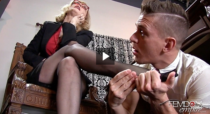 FemdomEmpire_-__Nina_Hartley_-_My_Male_Secretary.png