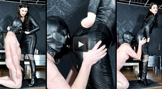 FemmeFataleFilms_-_Kiss_My_Leather_-_Featuring_Lady_Victoria_Valente.png