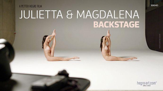 Hegre-Art_-_Julietta_and_Magdalena_-_Backstage_B.jpg