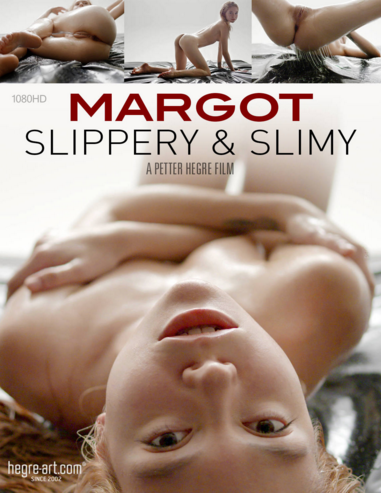 Hegre-Art_-_Margot_-_Slippery_and_Slimy.png