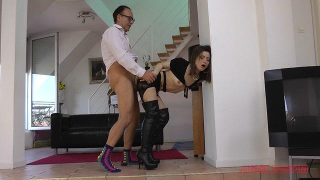 JimSlip_-_Valentina_Bianco_-_From_Saint_To_Slut!.00013.jpg