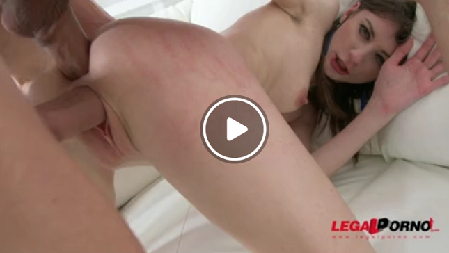 LegalPorno_-_Pauline_Cooper_first_time_in_studio_3on1_Airtight_DP_SZ1212.png