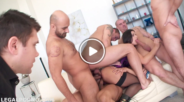 LegalPorno_Inside_Mira_Cuckold._First_TAP,_ball_DAP,_DP,_DVP+A_GAPES,_multiple_swallow._Discover_the_Cuckold_philosophy_GIO135.png