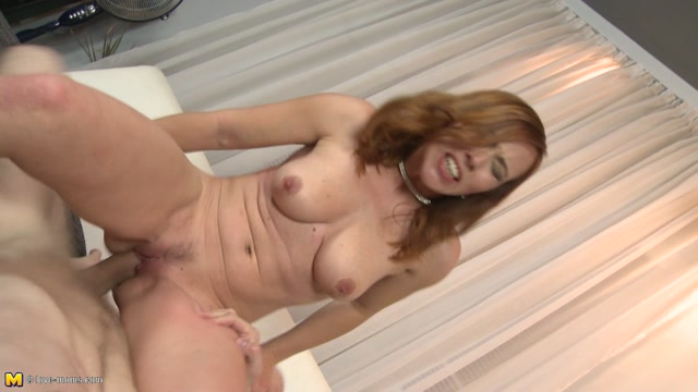 Mature.nl_-_Bibi_Fox_(35)_-_LVM-ProfPOV028_-_Hottest_Moms_Go_Naughty.00006.jpg