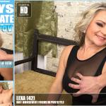 Mature.nl – Lexa (42) – Mat-ProfPOV023 – Hot Housewife Fucks in POV Style