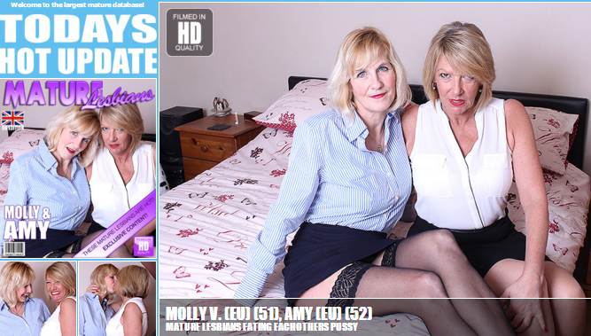Mature.nl_-_Molly_V._(EU)_(51),_Amy_(EU)_(52)_-_Mat-Tower23_-_Mature_Lesbians_Fating_Eachothers_Pussy.png