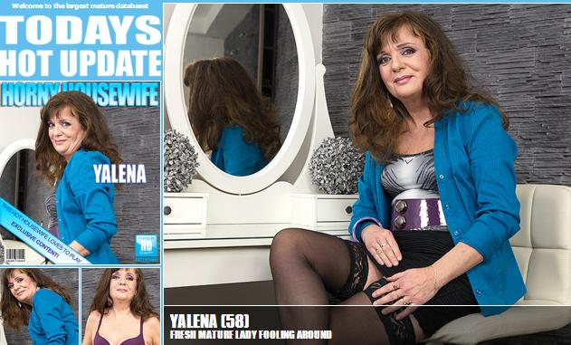 Mature.nl_-_Yalena_(58)_-_Mat-Busty136_-_Fresh_Mature_Lady_Fooling_Around.png