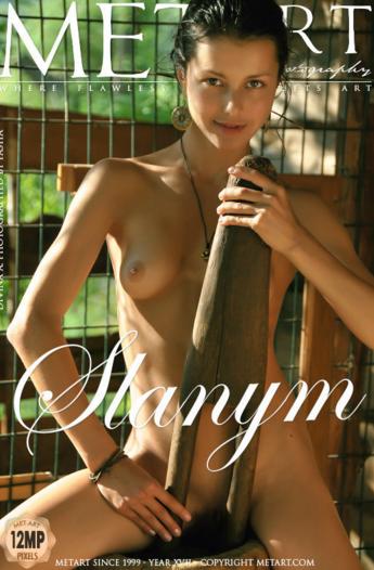 MetArt_presents_photos_Gallery_Slanym,_Model_Divina_A,_Artist_Pasha.png