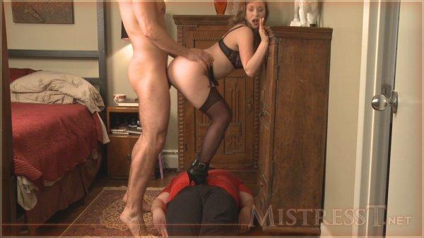 MistressT_-_Mistress_T_-_Fucking_On_Human_Carpet_B.jpg