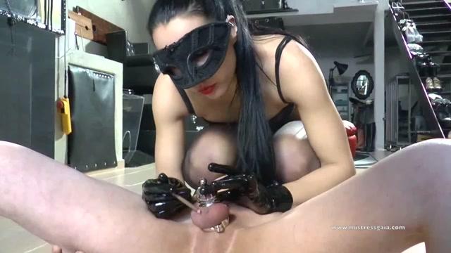 Mistress_Gaia_-_BURNED_BALLS.00007.jpg