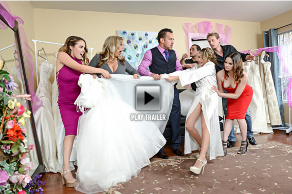 NaughtyAmerica_-_Dillion_Harper___Ryan_Mclane_in_Naughty_Weddings.png