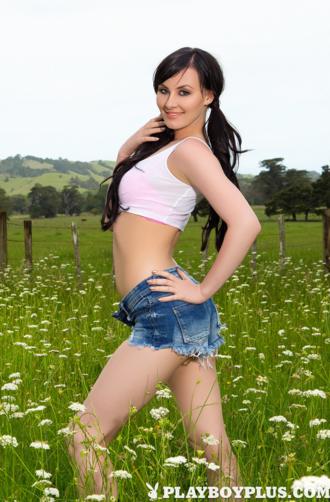 PlayboyPlus_-_Skylar_Leigh_-_Magnetic_Meadows.png
