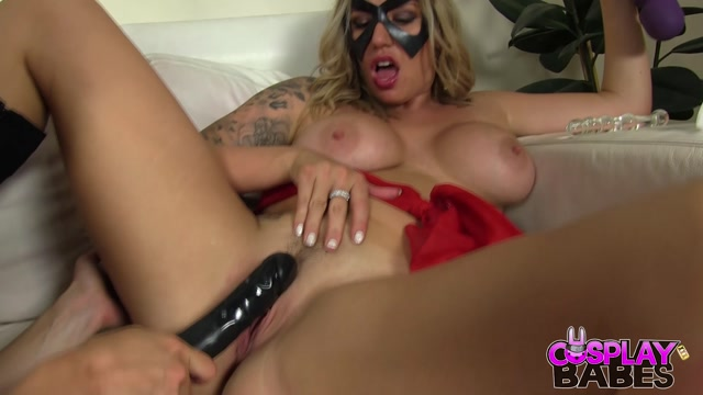 PornoVideosHub.com_-_CosplayBabes_-_Yuffie_Yulan___Ava_Austen_-_Marvel_And_The_Phoenix.00019.jpg