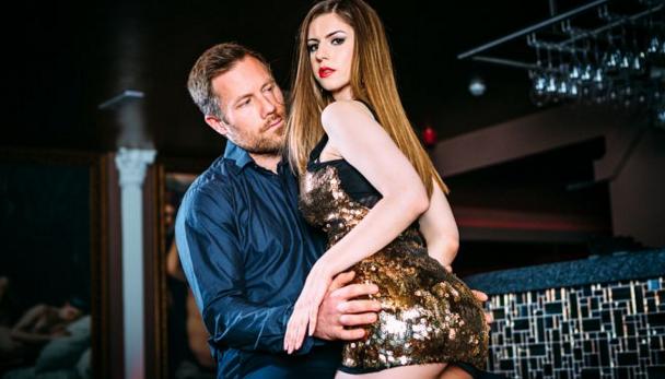 PornoVideosHub.com_-_DaringSex_-_Stella_Cox,_Freddy_Flavas_-_The_Girlfriend_Experience_-_Scene_2.png